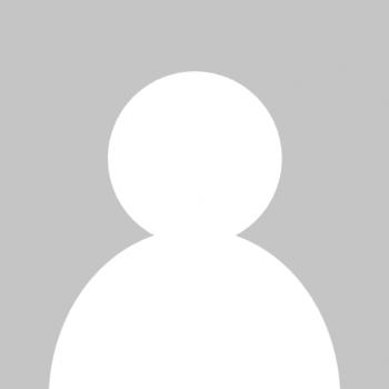 Tentang Baccarat dan Video Clip Poker Online