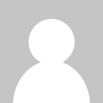 Taruhan Olahraga Kasino Online |  Kasino Lozere